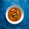 Keralan Chicken Curry